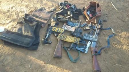 armas-dos-bandidos-sento-se-464x261