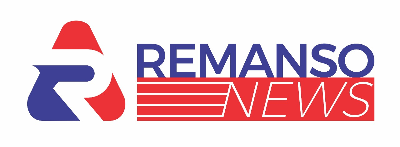 Remanso News